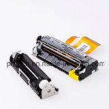 mecanismo PT723f24401 (análogo de la impresora térmica 3inch de Fujitsu FTP637MCL401)