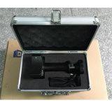 前部維持の屋内使用料のLED表示スクリーン500*500mm/500*1000mm P3.91 P4.81