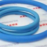 Синий Super прочного запасные части NBR EPDM силикон, силиконового герметика уплотнительное кольцо, уплотнительное кольцо