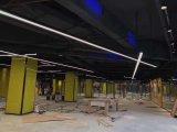 Luz linear del LED Pendelleuchte 40W 4000K el 120cm Epistar SMD