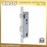 Carrocería del bloqueo de mortaja de la alta calidad/bloqueo de puerta (8535)