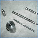 OEMの鋼鉄回転部品のスペーサ