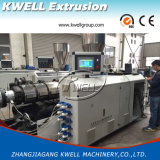 tuyau en PVC Extrusion Machine/CPVC tuyau tuyau en PVC Making Machine/machine