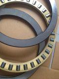 SKF zylinderförmiges Rollen-Axiallager 81148m