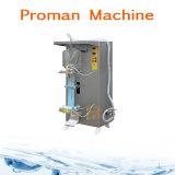 Koyo 물 기계 향낭 액체 물 가나를 위한 채우는 포장기