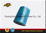 Filtro de petróleo de las piezas del motor 15208-43G0a 1520843G0a 15208-43G00 15208-65010 para Nissan