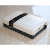 個人的な識別に使用する高速データ転送のための高品質のデスクトップUSB RFID UHFの読取装置