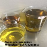 中国はParmaceutical中間CAS 505-66-8 Homopiperazineを推薦する