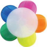 Multi Color écologique marqueur magique avec surbrillance