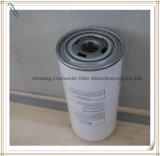 Element-Luft-Öl-Trennzeichen 10533574 vergleichen