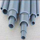 高品質プラスチックCPVCの管