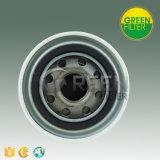 Filtro del combustible/de agua para las piezas de automóvil (FS1212)