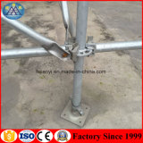 Building Easy equipment ring LOCK portable Scaffolding
