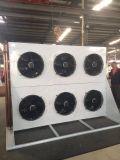 冷蔵室のための中国の製造者の工場価格のFnhの空気によって冷却されるコンデンサー
