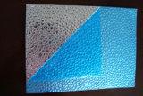 3105/5052/5083/5182 Mirroe marteau feuille en aluminium de pierre