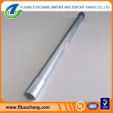 Tc оцинкованной углеродистой стали жесткого трубопровода/IMC кабелепровода