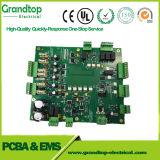 Motherboard gedruckte Schaltkarte und Montage mit Hersteller der Bauteil-(PCBA)