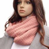 warm 숙녀 목 스카프는 Neckerchief를 주문 설계한다