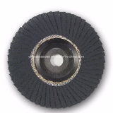 2017 горячая продажа первоначальной алмазные абразивные колеса диск заслонки