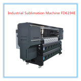 imprimante de sublimation de grand format de 1.9m