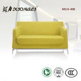H406 le bureau que moderne Leaisure a combiné le sofa a placé 1+1+3