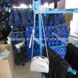 Inspektion-Service/Qualitätskontrolle-/Pre-Shipmentinspektion für Marykay Beutel