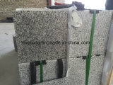 Migliori nuove mattonelle Polished di vendita del granito di Bianco Sardo G602 del granito grigio