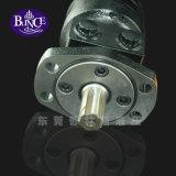De Hydraulische Motor van Blince Omrs200 CC voor de Motor van /Hydraulik van de Oogst voor Kruk/bmrs-200cc