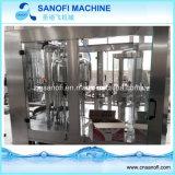 De zuivere Prijs van de Vullende Machine van het Water