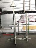 Neues Entwurfs-Kabinendach knallen oben Gazebo/GartenGazebo