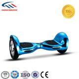 10дюймов большой колеса баланс Hoverboard скутера с Bluetooth