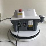 980nm Laser Nail Fungus Remove Machine/Onychomycosis Treatment