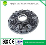 Il fornitore della Cina di alluminio la casella elettrica della pressofusione