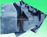 帯電防止保護袋