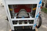 Dispensador electrónico del combustible de la nueva alta calidad del diseño 2017 para la estación de CNG