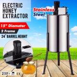 2/4 медов Extractor&#160 кадра электрических с Ce