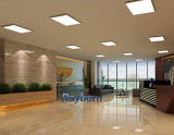 중단된 Anti-Glare 위원회 빛 30W를 위한 SMD2835 LED 위원회 빛 150lm/W
