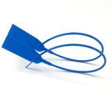 Plastikhohe Sicherheits-Plastikdichtung der dichtungs-(JY-300)