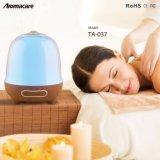 Difusor quente de Aromatherapy da venda ultra-sônico