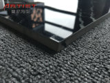 最新の中国の製品の台所のための産業黒いHighlighterのタイル