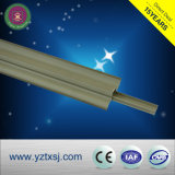 PVC幅木のまわりを回る工場価格PVCストリップ