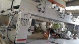 Máquina que lamina Solvente-Basada (el 150M. Minuto)