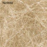 Prix concurrentiel de l'usine de matériau de construction de 1000X1000mm (YQ10040)