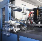 صناعة من بلاستيكيّة زجاجات ضرب زجاجة آلة