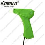 Alimentada por pilha (KB-080020) 38 400 insetos-Killer Pulverizador Esquerdo