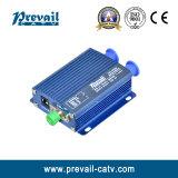 Mini ricevente ottica dell'interno di CATV FTTH/vertice ottico
