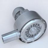 ventilatore dell'anello 0.4-25kw/pompa a tre fasi di vortice