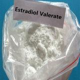 Фабрика Китая поставляет очищенность 99.2% порошков валерата Estradiol 979-32-8