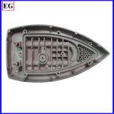 Qualitäts-Aluminiumlegierung Druckguss-Fahrzeug-Teile