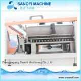 Macchina automatica piena dello stampaggio mediante soffiatura della bottiglia dell'animale domestico